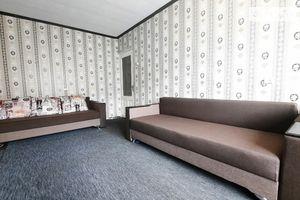 Продається 3-кімнатна квартира 64 кв. м у Вінниці