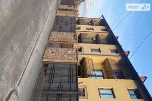 Сдается в аренду дом на 3 этажа 200 кв. м с мебелью
