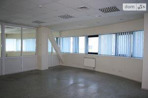 Здається в оренду офіс 340 кв. м в бізнес-центрі