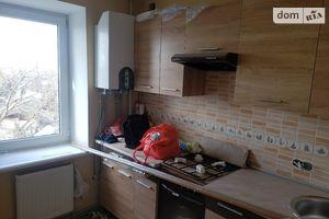 Сдается в аренду 1-комнатная квартира 36 кв. м в Тернополе