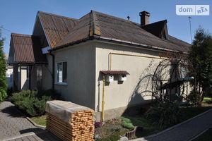Продается часть дома 122 кв. м с баней/сауной