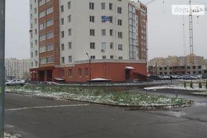 Здається в оренду 1-кімнатна квартира 48 кв. м у Києво-Святошинську