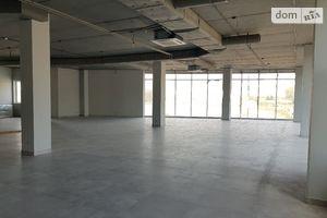Сдается в аренду помещения свободного назначения 420 кв. м в 4-этажном здании