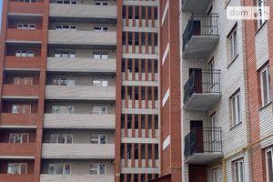 Продається 3-кімнатна квартира 89 кв. м у Тернополі