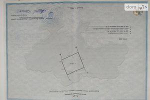 Продается земельный участок 12000 соток в Закарпатской области