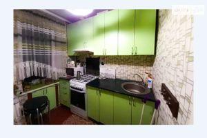 Продается 1-комнатная квартира 29.8 кв. м в Хмельницком