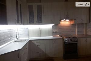 Сдается в аренду 2-комнатная квартира 56 кв. м в Николаеве