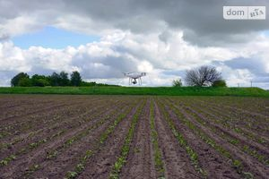 Продается земельный участок 4.5 соток в Киевской области