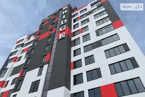 Здається в оренду приміщення вільного призначення 500 кв. м в 12-поверховій будівлі