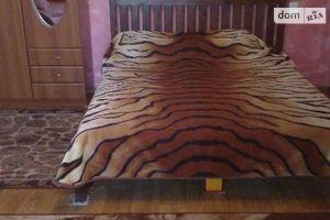 Сдается в аренду 1-комнатная квартира в Умани