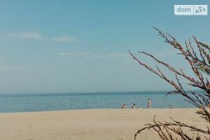 Продается земельный участок 850 соток в Одесской области