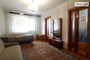Продается 3-комнатная квартира 47.1 кв. м в Виннице