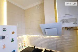Сдается в аренду 3-комнатная квартира 72 кв. м в Виннице