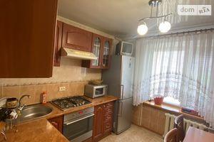 Продается 3-комнатная квартира 61 кв. м в Виннице