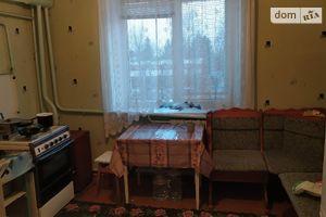 Продається 1-кімнатна квартира 34 кв. м у Немирові