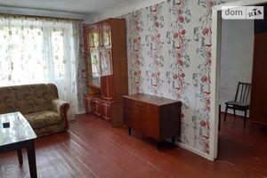 Продається 2-кімнатна квартира 44.6 кв. м у Олександрії
