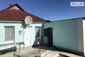 Продается часть дома 40 кв. м с участком