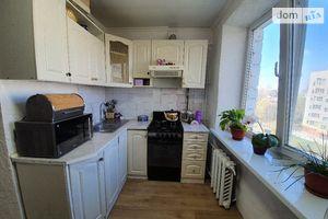Продается 1-комнатная квартира 36 кв. м в Хмельницком