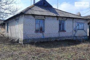 Продается одноэтажный дом 4591 кв. м с баней/сауной
