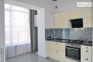 Продается 1-комнатная квартира 50.4 кв. м в Николаеве
