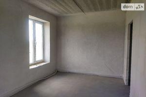 Продается 2-комнатная квартира 59.7 кв. м в Ирпене