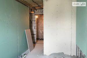 Продается 1-комнатная квартира 15 кв. м в Киеве