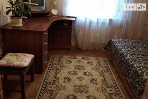 Здається в оренду кімната 59 кв. м у Києві