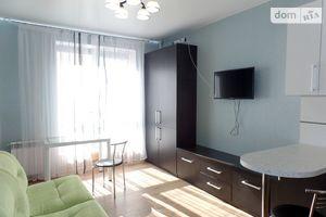 Здається в оренду 1-кімнатна квартира 45 кв. м у Вінниці