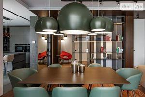 Продается 3-комнатная квартира 142 кв. м в Киеве