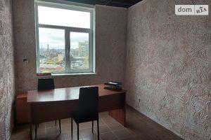 Продається приміщення вільного призначення 14.5 кв. м в 5-поверховій будівлі