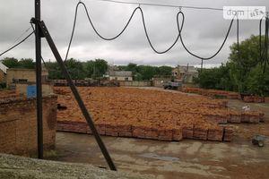 Сдается в аренду готовый бизнес в сфере строительство площадью 5000 кв. м
