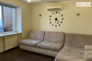 Продається 3-кімнатна квартира 60.2 кв. м у Києві