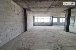 Продается помещения свободного назначения 80.74 кв. м в 8-этажном здании