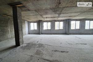 Продається приміщення вільного призначення 115.46 кв. м в 8-поверховій будівлі