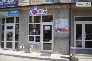 Продается кафе, бар, ресторан 14 кв. м в 3-этажном здании