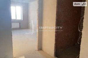 Продается 2-комнатная квартира 78 кв. м в Чернигове