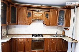 Сдается в аренду 2-комнатная квартира 72 кв. м в Черкассах