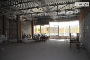 Продається приміщення вільного призначення 500 кв. м в 2-поверховій будівлі