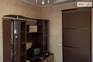 Продается 3-комнатная квартира 57.4 кв. м в Николаеве