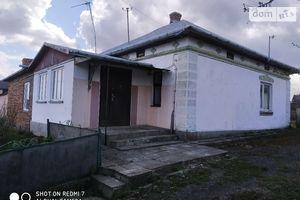 Продается одноэтажный дом 93.4 кв. м с террасой