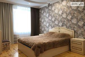 Здається в оренду 2-кімнатна квартира у Хмельницькому