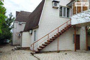 Продается дом на 3 этажа 370 кв. м с верандой