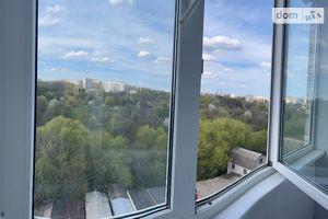 Здається в оренду 1-кімнатна квартира 68 кв. м у Вінниці