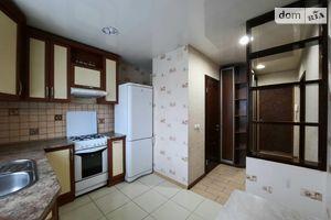 Здається в оренду 1-кімнатна квартира 34.8 кв. м у Кременчуку