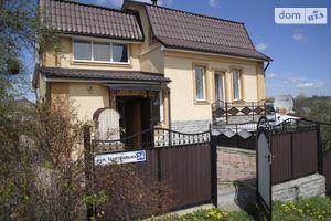 Продается дом на 2 этажа 150 кв. м с беседкой