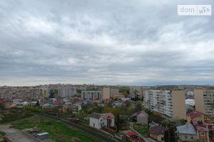 Продается 3-комнатная квартира 79.1 кв. м в Тернополе
