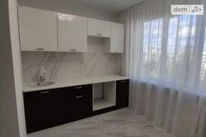 Продается 2-комнатная квартира 61 кв. м в Киеве