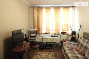 Продается 2-комнатная квартира 45 кв. м в Херсоне