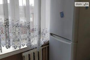 Сдается в аренду 1-комнатная квартира 52 кв. м в Ровно