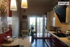 Продается 4-комнатная квартира 185 кв. м в Ирпене